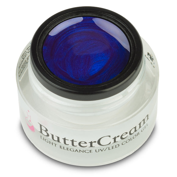Justice ButterCream Color Gel
