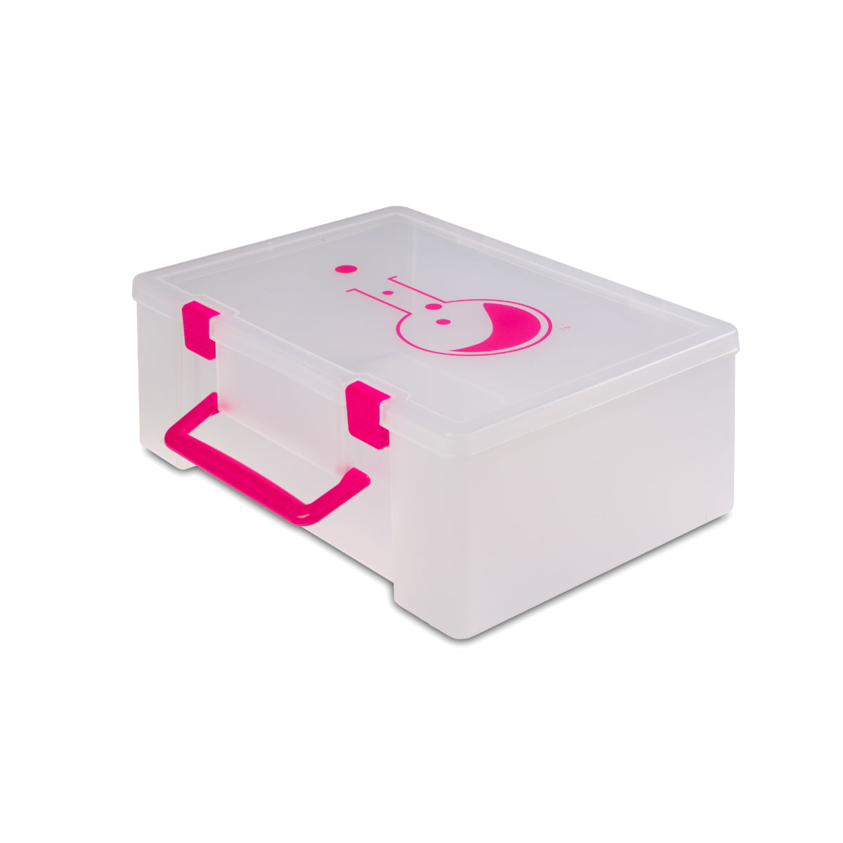 LE Salon Storage Box - Large