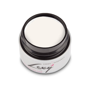 Natural Tip Lexy Line UV/LED Gel - Light Elegance  - 2