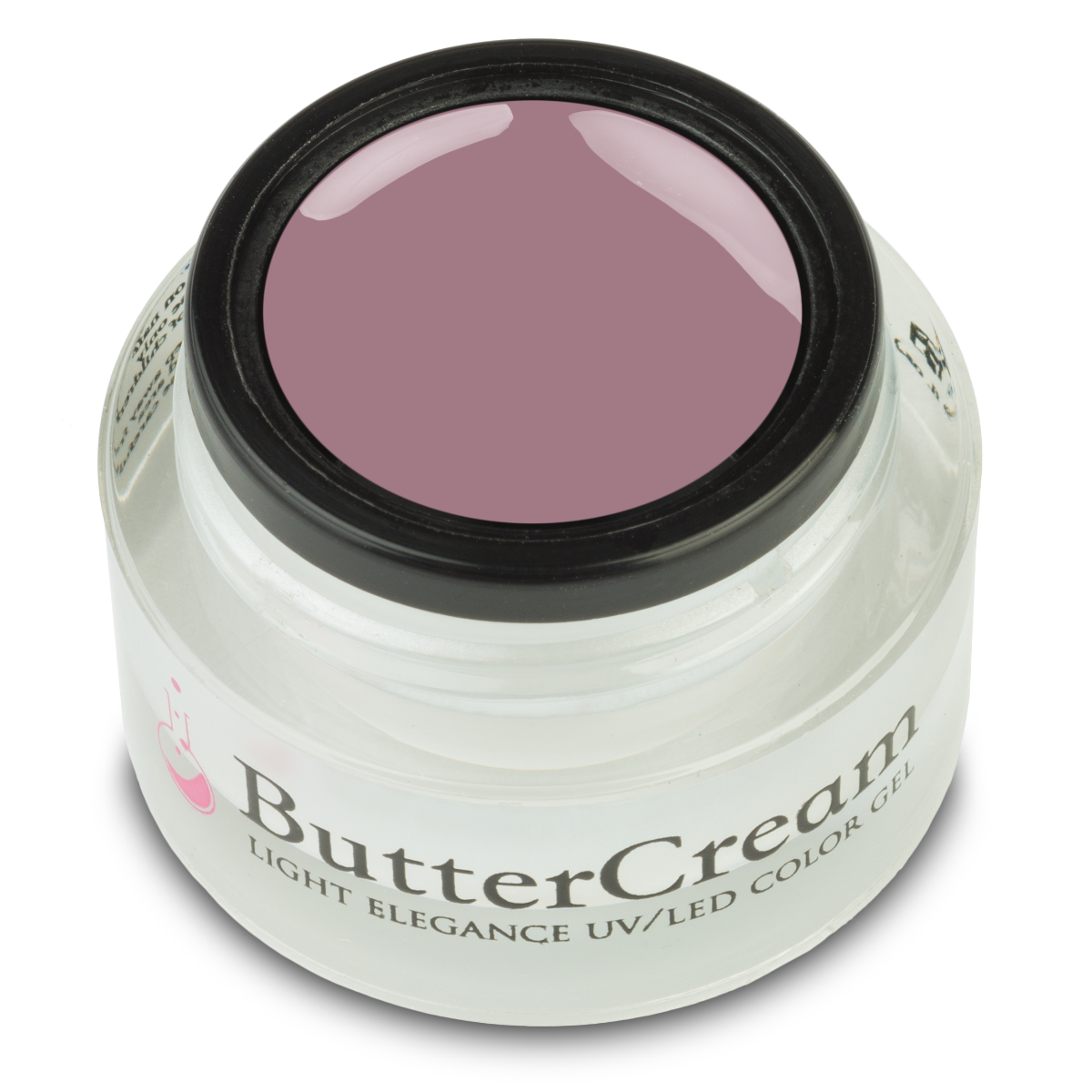 Mantra Mauve ButterCream Color Gel