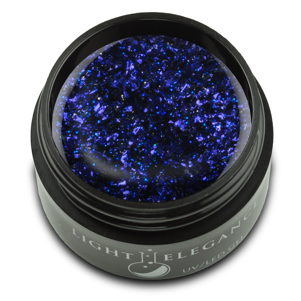 Mrs. Got Rocks UV/LED Glitter Gel
