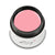 Natural Pink 1-Step Lexy Line UV/LED Gel - Light Elegance  - 2