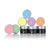 Pastel LE Gel Paint Kit