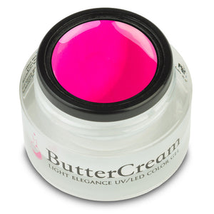 Playful Pink ButterCream Color Gel