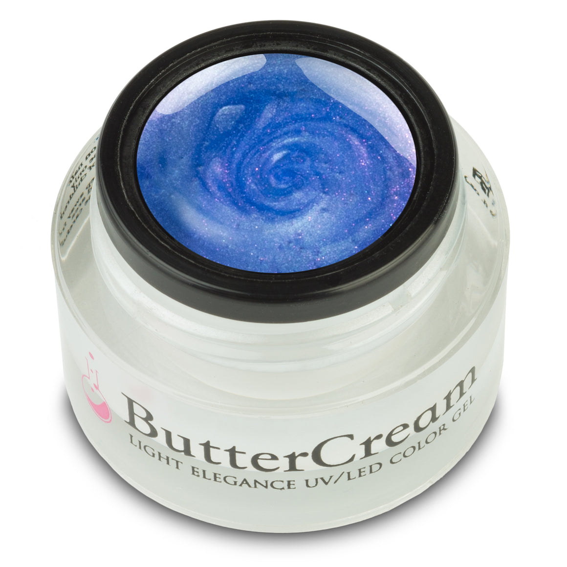 Sisterhood ButterCream Color Gel
