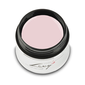 Soft Pink Extreme Lexy Line UV/LED Gel - Light Elegance  - 2