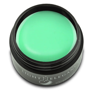 Sublime Lime UV/LED Color Gel