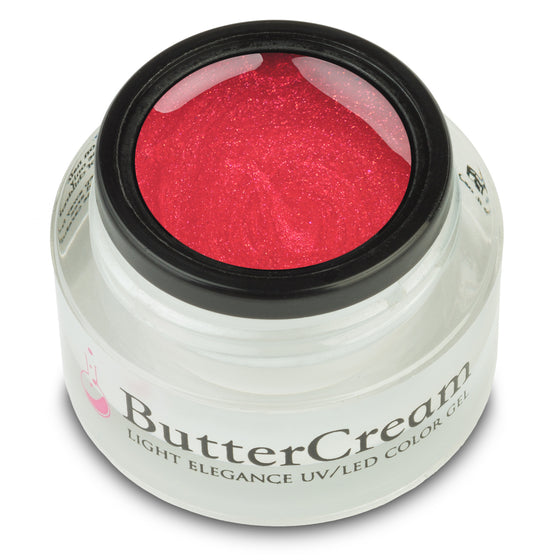 The Crown Jewel ButterCream Color Gel