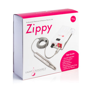 Zippy Gen2 Electric File 110 Volt US