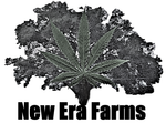 New Era Farms