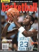 Beckett Basketball - December 1998 Michael Jordan - TnTCollectibles