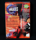 Collectible Limited Edition Golf Legend Tiger Woods Sealed Wheaties Cereal - TnTCollectibles - 2