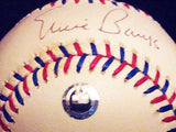Collectible Cubs Legend Ernie Banks Autograph Hand Signed Baseball - TnTCollectibles - 2