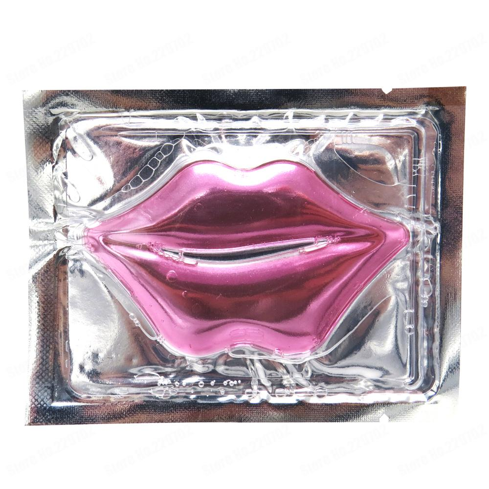 Kissable Lips Collection