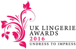 Our Independent Boutique Has Been Nominated For An Award!