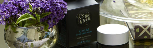 Kiss The Moon Cruelty Free Beauty Products