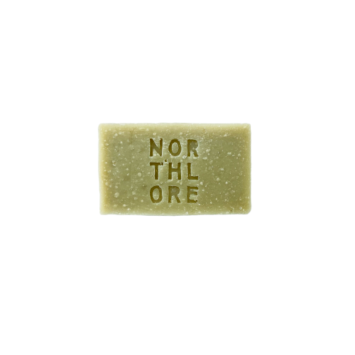 Soap | Balsam Fir - Northlore