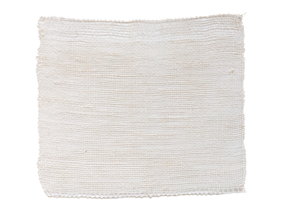 Biodegradable Exfoliating Cloth - Northlore