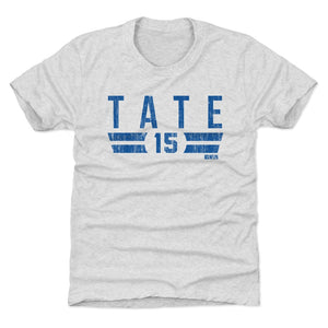 Golden Tate Kids T-Shirt | 500 LEVEL
