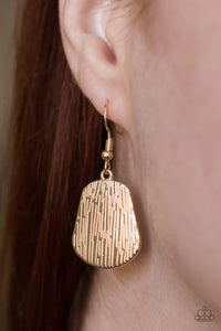 CAVE The Day - Gold - Jewels N' Thingz Boutique