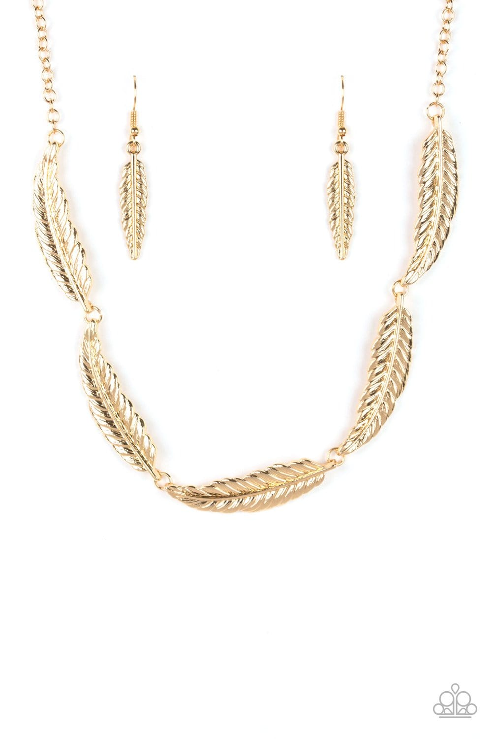 Light Flight - Gold - Jewels N' Thingz Boutique