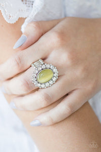 Cinderella Cinderella - Yellow - Jewels N' Thingz Boutique