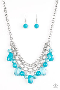 Brazilian Bay - Blue - Jewels N' Thingz Boutique