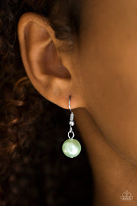 Spring Social - Green - Jewels N' Thingz Boutique