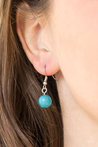 Viva Vivacious - Turquoise - Jewels N' Thingz Boutique
