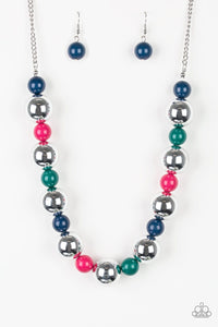 Top Pop - Multi - Jewels N' Thingz Boutique