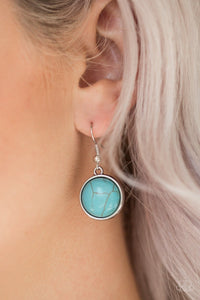 Cougar - Turquoise - Jewels N' Thingz Boutique