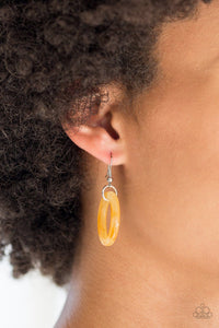 Courageously Chromatic - Yellow - Jewels N' Thingz Boutique