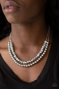 Color Of The Day - Silver - Jewels N' Thingz Boutique