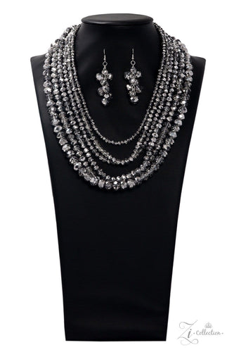 2019 Zi - Knockout: Paparazzi Accessories - Jewels N' Thingz Boutique