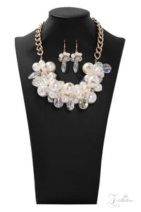 2019 Zi - Captivate: Paparazzi Accessories - Jewels N' Thingz Boutique