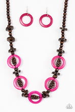 Load image into Gallery viewer, Fiji Foxtrot - Pink - Jewels N' Thingz Boutique