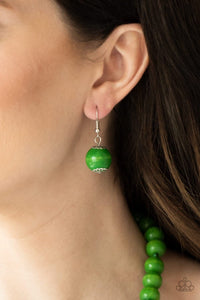 Effortlessly Everglades - Green - Jewels N' Thingz Boutique