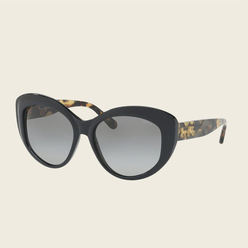 Coach HC8206F 544911 Sunglasses