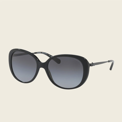 Coach HC8215F 5482T3 Sunglasses