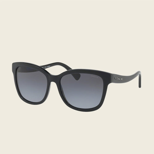 Coach HC8219 5002T3 Sunglasses