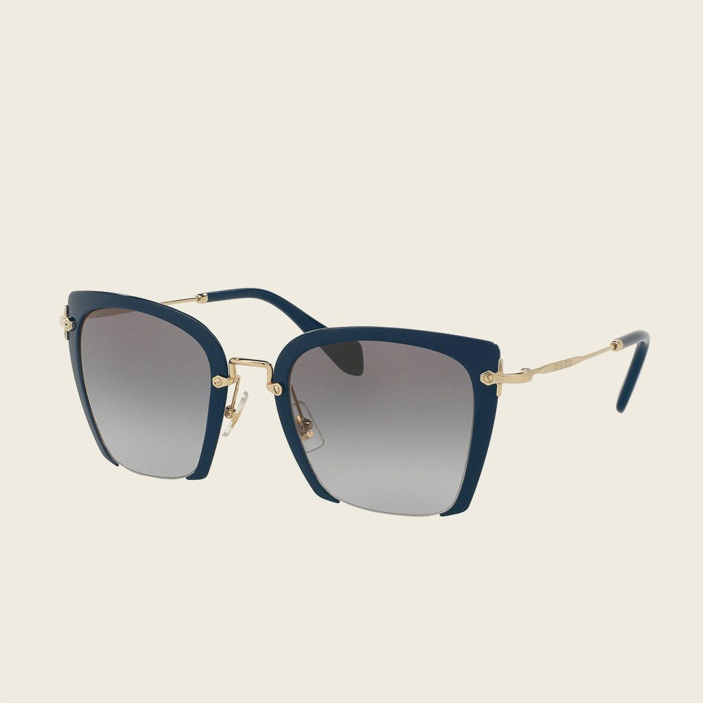 Miu Miu MU 52RS UE63E2 Sunglasses