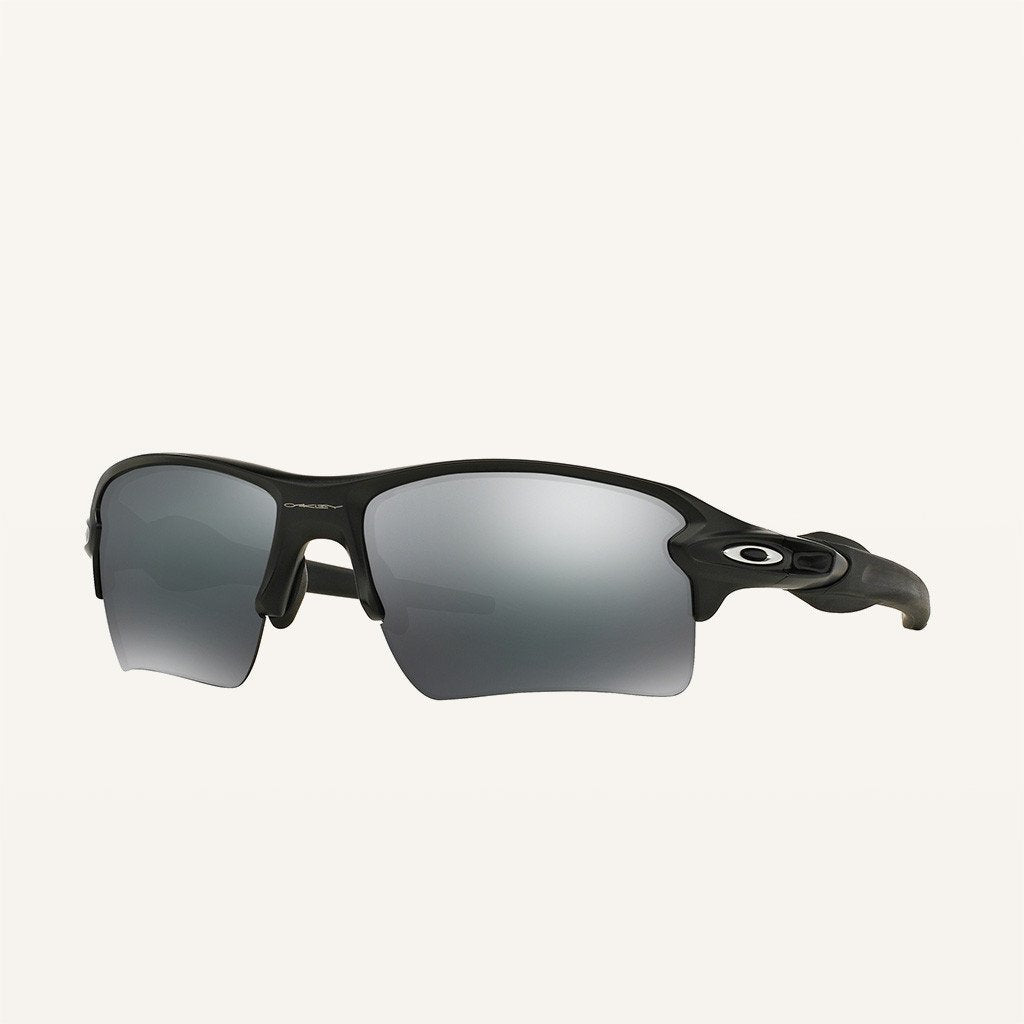 Oakley OO9188 918801 FLAK 2.0 XL Sunglasses