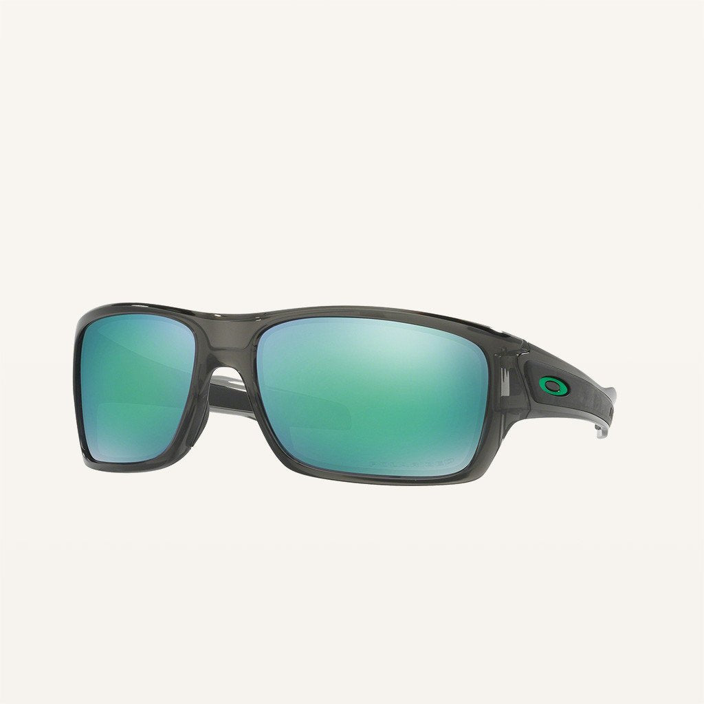 Oakley OO9263 926309 TURBINE Sunglasses