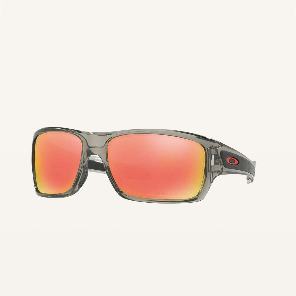 Oakley OO9263 926310 TURBINE Sunglasses