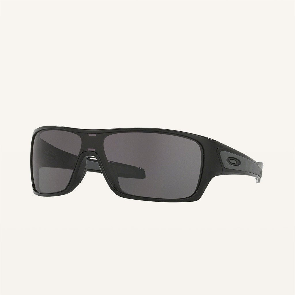 Oakley OO9307 930701 TURBINE ROTOR Sunglasses