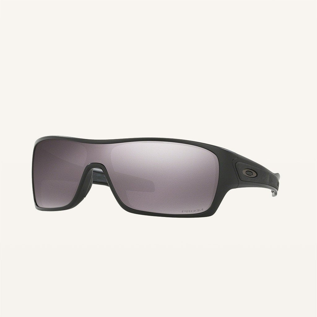 Oakley OO9307 930707 TURBINE ROTOR Sunglasses
