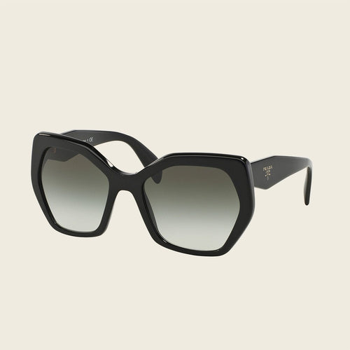 Prada PR 16RS 1AB0A7 Sunglasses