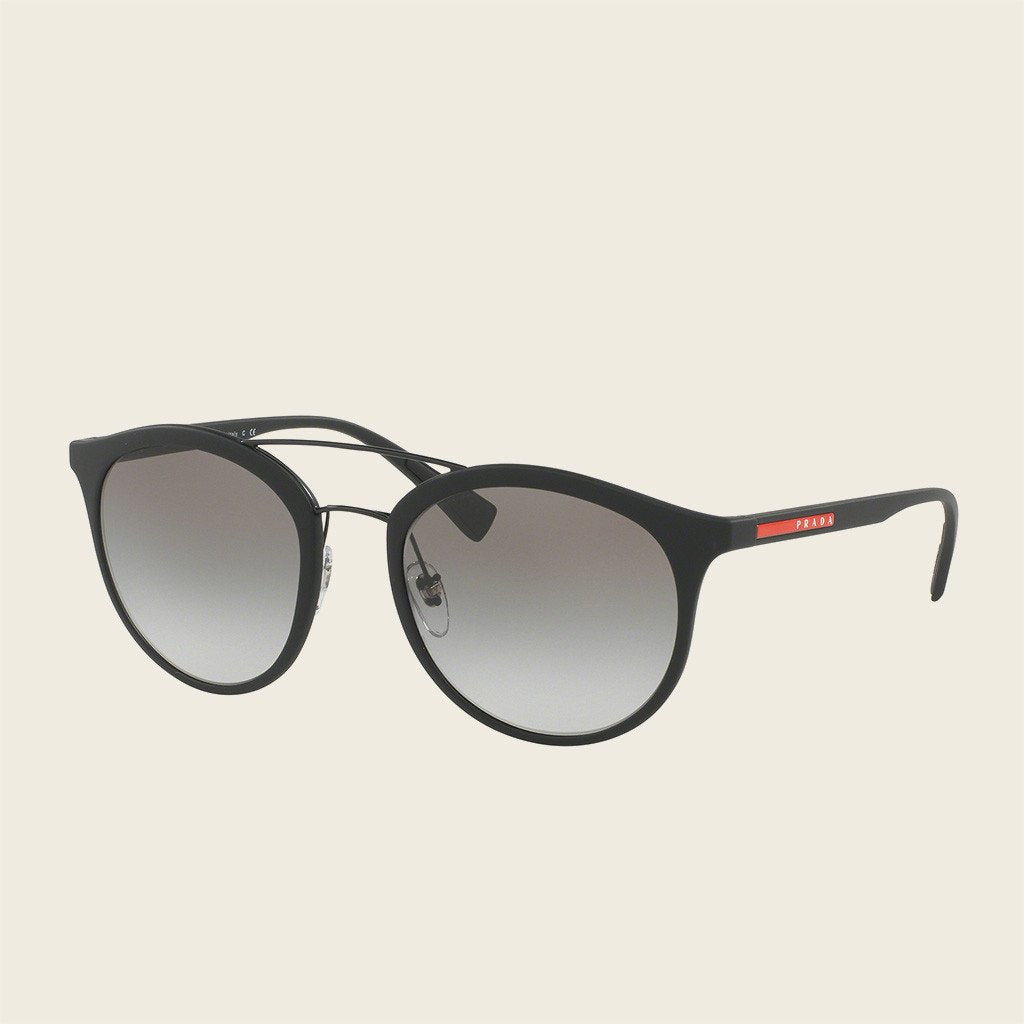 Prada Linea Rossa PS 04RS DG00A7 Sunglasses