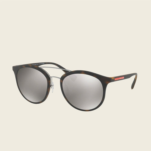 Prada Linea Rossa PS 04RS U615K0 Sunglasses