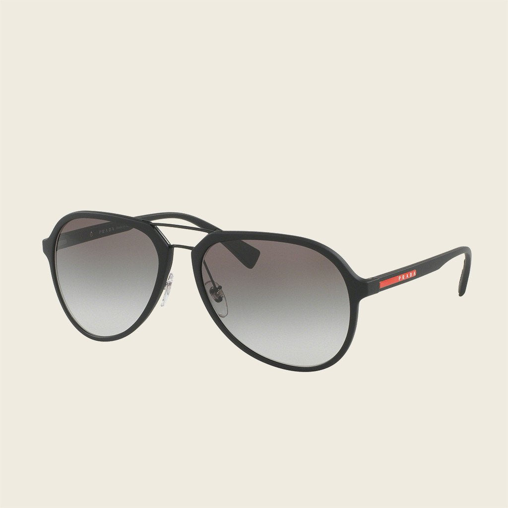 Prada Linea Rossa PS 05RS DG00A7 Sunglasses